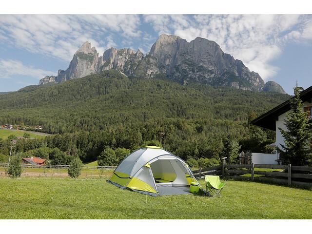 Brunner Globo 3 Tente, none